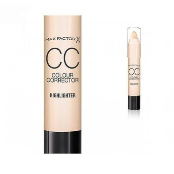 Max Factor Foundation CC Stick