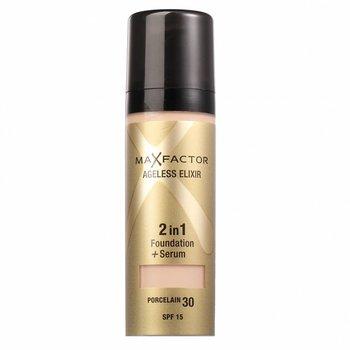 Max Factor Foundation Ageless Elixir 30