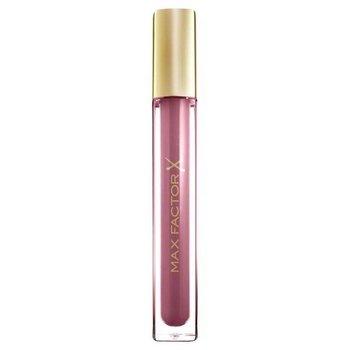Max Factor Lipgloss Colour Elixir Gloss 70