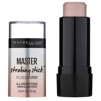 Maybelline Foundation Master Stick 100