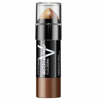 Maybelline Foundation Master Contour 03