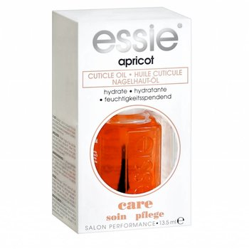 Essie Treatment Cuticle Oil Apricot