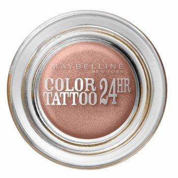 Maybelline Oogschaduw Color Tattoo 65