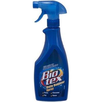 Biotex Vlekverwijderaar Spray - 500 ml