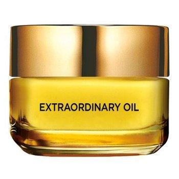 Dermo Expert Extraordinary Oil Creme - 50 ml
