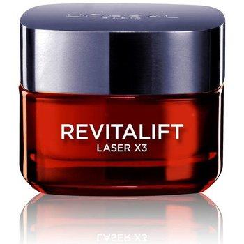 Dermo Expert Revitalift Laser X3 Dagcreme - 50ml