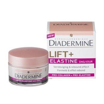 Diadermine Lift+ Intense Elastine