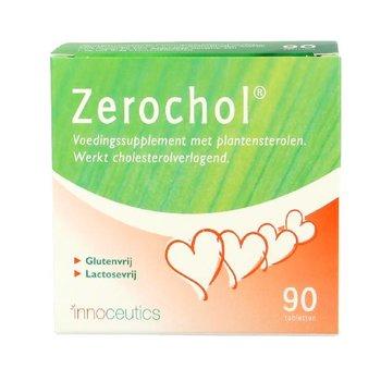 Zerochol - 90 tabletten