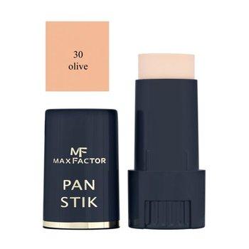 Max Factor Foundation Pan Stick 30