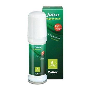 Jaico Muggenmelk Roller 50 ml 20% Deet