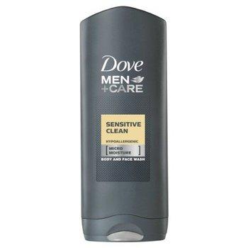 Dove Douche 250 ml F.M. Sensitive Clean