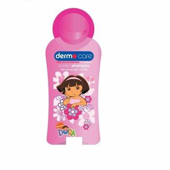 Dermo Care Shampoo Dora