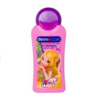 Dermo Care Shampoo 2in1 Winx Club