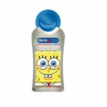 Dermo Care Spongebob - 200 ml - Shampoo