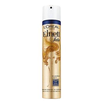 Loreal Elnett Hairspray Sterk - 75 ml