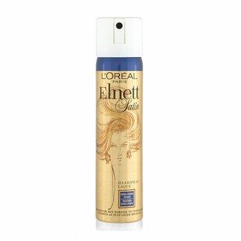 Loreal Elnett Hairspray  Extra Sterk - 75 ml