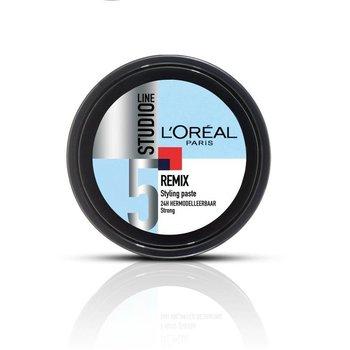 Loreal Studio Line Special FX Remix Style