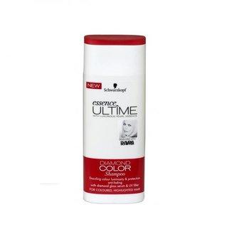 Schwarzkopf Essence Ultime Shampoo Color Protect
