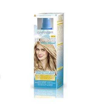 Garnier Nutrisse Truly Blond Spray - 125 ml