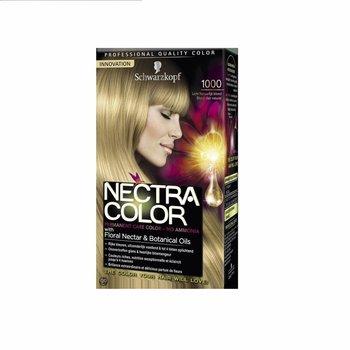 Nectra Color 1000 Licht Natuurlijk Blond