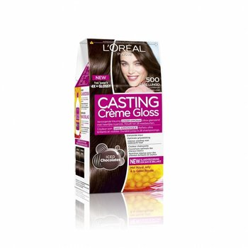Loreal Casting Creme Gloss 500 Licht Bruin