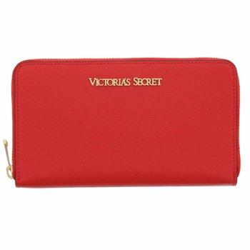 VICTORIA'S SECRET Portemonnee Rood