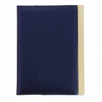 VICTORIA'S SECRET Paspoort houder