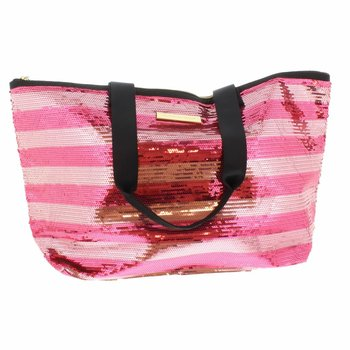 VICTORIA'S SECRET Shopping Bag / Winkel Tas