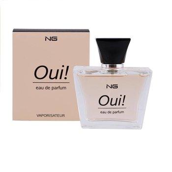 NG Parfums  Oui - 80 ml