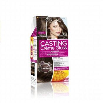 Loreal Casting Creme Gloss 5.13 Licht Beigebruin