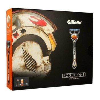 Gillette Fusion Rogue One Geschenkset