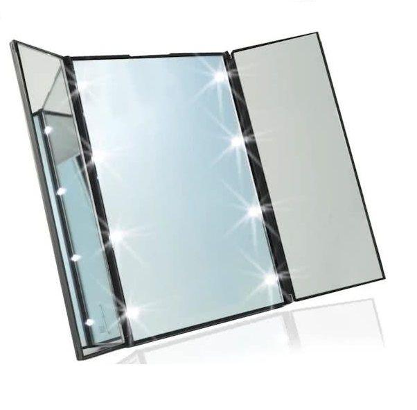 https://static.webshopapp.com/shops/167879/files/164429684/draagbare-led-make-up-spiegel-met-verlichting-8-le.jpg