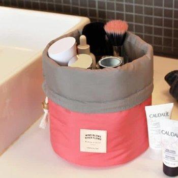 Make Up Tasje Roze