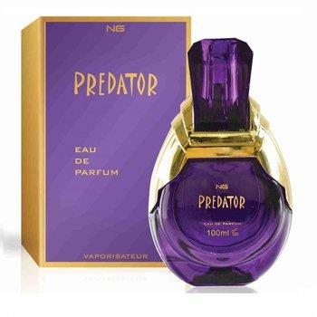 NG Parfums  Predator - 100 ml