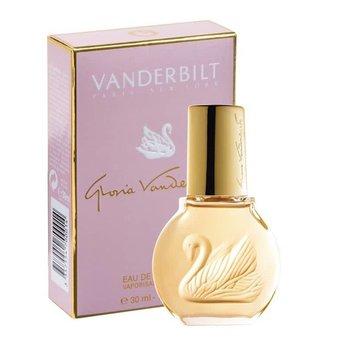 Vanderbilt Eau de Toilette - 30 ml