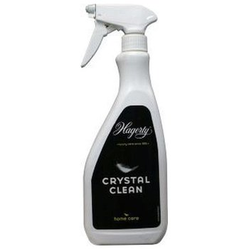 Hagerty Crystal Clean 500 ml