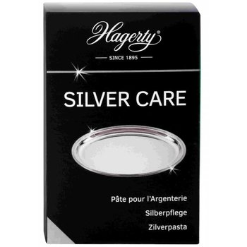 Hagerty Silver Care 150 ml