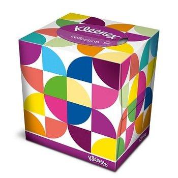 Kleenex Tissues Collection 56 stuks