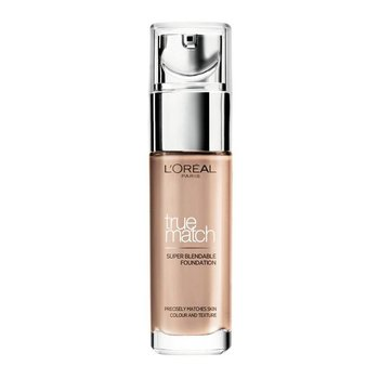 L'oreal Foundation True Match 3.R/3.C