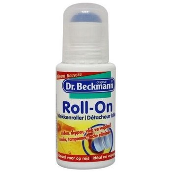 Dr.Beckmann Textiel Vlekkenroller