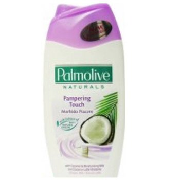Palmolive Douchegel Coco - 250 ml