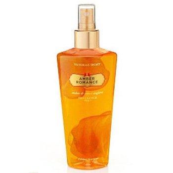 Victoria's Secret Amber Romance 250 ml - Bodymist - for Women