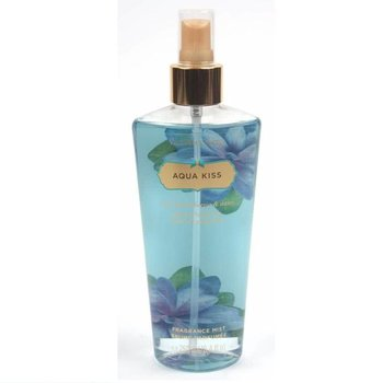 Victoria's Secret Aqua Kiss 250 ml - Bodymist - for Women
