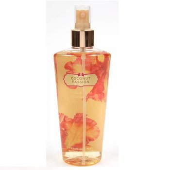 Victoria's Secret Coconut Passion 250 ml - Bodymist - for Women