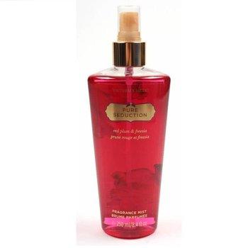 Victoria Secret Pure Seduction 250 ml - Bodymist - for Women