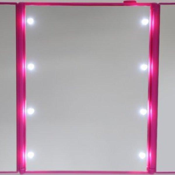 https://static.webshopapp.com/shops/167879/files/178492670/600x600x1/roze-led-make-up-spiegel-met-verlichting-8-led-lic.jpg