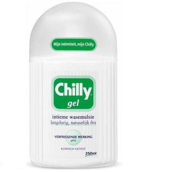 Chilly Pomp Gel - 250 ml