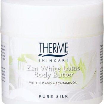 Therme Zen White Lotus Body Butter 250 ml