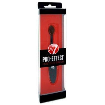 W7 Pro-Effect Contour Brush