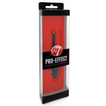 W7 Pro-Effect Concealer Brush